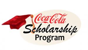 www.coca-colascholarsfoundation.org - Coca-Cola Scholars Program Scholarship